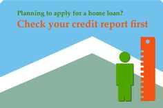 Articles on Credit Report   CIBIL Rating   Loans   Debt Issues