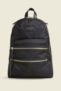 86a0a84fb The backpack of all trades returning this season in a lightweight