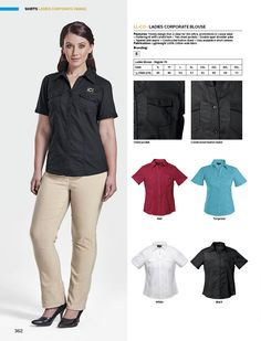 d76de6eac82f3c 97 Best golf shirts images in 2019
