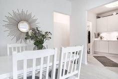 estilo nórdico decoración pisos pequeños decoración minipisos decoración en…