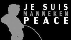 """Résultat de recherche d'images pour """"solidarité bruxelles par le dessin"""""""