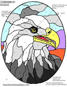 Welcome to our free stained glass pattern directory. Stained Glass Patterns Free, Stained Glass Quilt, Making Stained Glass, Stained Glass Birds, Faux Stained Glass, Stained Glass Designs, Stained Glass Panels, Stained Glass Projects, Free Mosaic Patterns