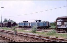 German, House, Ideas, Locomotive, Model Train, Roast, Deutsch, German Language, Home