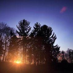 Endlich vorbei das Wochenende! War ja kaum auszuhalten.. diese ganze Sonne!  #igersberlin #berlin #sunset #igersgermany #daddyblogger #papablogger #instadad #park #sonnenuntergang #sundaymood #sunsetporn #goethepark #