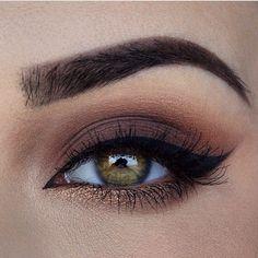 perfect eye makeup tumblr - Google Search