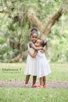 Mother's Day Photography | Matheson's Hammocks Park | Pictures by Stephanie T Photography