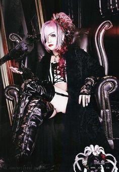 koichi <3