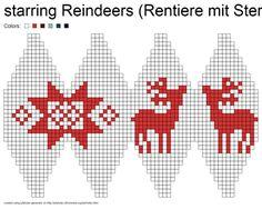 Bluemchen0815_-_julekuler_-_starring_reindeers__rentiere_mit_stern__small2