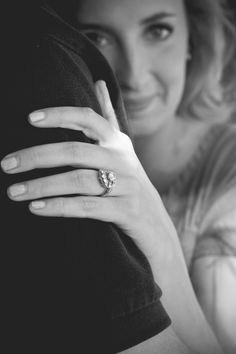 Engagement Photos   www.paintsandpistols.com