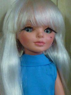 SIMONA FURGA   Giocattoli e modellismo, Bambole e accessori, Bambolotti e accessori   eBay!