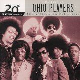 Some real funk - the Ohio Players