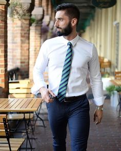 Feeling navy #menswear #simplydapper #stylish