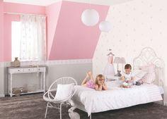 Souris qui danse Casadeco  http://www.decorteamus.com/#kids#bedroom#playroom#fabrics#wallpaper