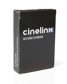 Cinelinx: Red Band Expansion Cinelinx Media http://www.amazon.com/dp/B00OZCEWQ2/ref=cm_sw_r_pi_dp_k3o5vb0QG0H1Q