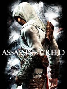 Download Assassins Creed Mobile Wallpaper | Mobile Toones