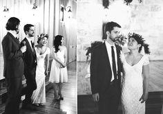 Sweet Wedding 088 1001weddings.com