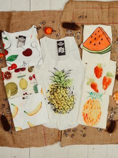 #new #year #2021 #health #healthy #life #fruit #vegan #outfit #accessories #patch #pin #sweater #purse #socks #fashion #sustainable #budapest #vintage #shop #szputnyik #szputnyikshop Perfect Woman, Lace Tops, Black Tank Tops, Budapest, Healthy Life, Your Style, Vintage Fashion, Reusable Tote Bags, Socks