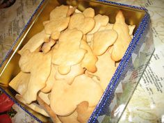 ♥ Feline ♥: Julekaker Cheesecakes, Food And Drink, Sweets, Baking, Desserts, Christmas, Recipes, Baby, Tailgate Desserts