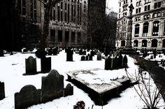 Cementerio financiero Dark Side, Explore, Night, Cemetery, Financial Statement, Exploring