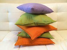 Como Fazer Almofadas de Vários Tipos e Tecidos                                                                                                                                                                                 Mais