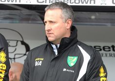 Loans manager Neil Adams is orchestrating a quiet revolution at Norwich City – and his work is bearing real fruit.