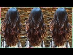 Soft Brown Blonde Waves - 20 Sweet and Stylish Soft Ombre Hairstyles - The Trending Hairstyle Long Blonde Curls, Brown Curls, Blonde Waves, Bright Blonde, Brown To Blonde, Blonde Ombre, Ashy Hair, Sombre Hair, Cabelo Tiger Eye