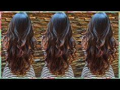 Depois Dos Quinze | Resultados da pesquisa ombre hair