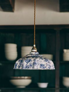 Lyngard, shop the entire collection of Lyngard products. Ranging from Fine Bone China Pendant lights to vases. Designed and made in England