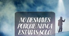 """#BuenDia!... La reflexión de hoy se titula: """"¿Qué significa creer?"""". http://devocioninercial.blogspot.mx/2015/06/bs150615.html?spref=tw --- #Cristo #LaBuenaSemilla #Comparte!!..."""