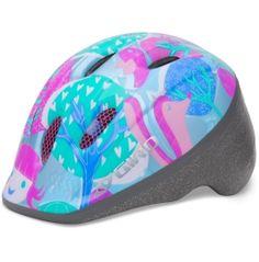 Toddler Bike Helmet by Giro | DICK'S Sporting Goods