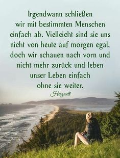 How to survive a plunge from a waterfall, Words Quotes, Qoutes, Funny Quotes, Life Quotes, Sayings, Animal Crossing Villagers, German Language Learning, Soul Healing, Positive Inspiration