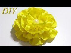 Como Hacer Lazos DIY #93 Lazo Apilado Tutorial - YouTube