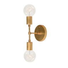 CedarandMossVista2G25.jpg Vanity Light w/ g25 medium base bulb opaque