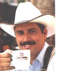 Juan Valdez, Colombia