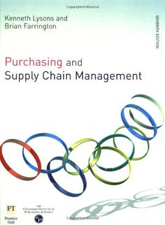Solutions manual for supply chain management strategy planning log into facebook to start sharing and connecting with your friends family and people you know facebook inc financial and business news updates and fandeluxe Choice Image