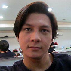 Wala sa isip ang lovelife http://www.pinoyparazzi.com/wala-sa-isip-ang-lovelife/