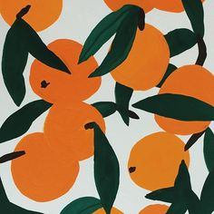 🍊🍊🍊 #lottamaija #guache #illustration #sketchbook #pattern #fruit Guache, Children's Book Illustration, Childrens Books, Disney Characters, Fictional Characters, Posters, Photo And Video, Fruit, Pretty