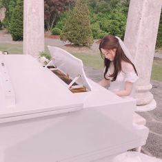 Find images and videos about girl, kpop and model on We Heart It - the app to get lost in what you love. Cute Kawaii Girl, Cute Girl Face, South Korean Girls, Korean Girl Groups, Jung Chaeyeon, Korean Wedding, Korean Babies, Types Of Dresses, Ulzzang Girl