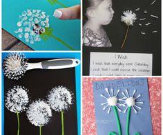 dandelion-crafts-for-kids-to-make