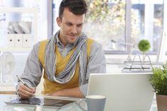 5 Characteristics Of Great Career Advice - via Good.Co