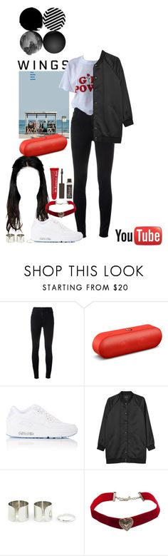 """""""Mirrored dance practice Spring Day - BTS (cover) 
