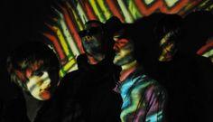 Disco novo, música nova para os The Lucid Dream... Venham as novas doses de sonhos lúcidos em ondas de noise e rock!!!  #TheLucidDream #ColdKiller #HolyAreYouRecordings #SongsOfLiesAndDeceit #NovoTema #NovoDisco #AlecPeterson #TrackerMagazine