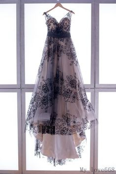 US $149.00 New without tags in Clothing, Shoes & Accessories, Wedding & Formal Occasion, Wedding Dresses