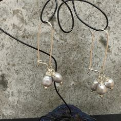 #illuminationdesigns #handcrafted #ooak #certified #genuine #gemstone #healing #crystals #chakra #Bohemian #bridal #jewellery #accessories #etsyfind #etsyseller #etsyuk #fashion #jewelleryaddict #spiritual #likeforlike #style #nofilter #becolourful #gifts #luxury #contemporary #styleguide #shoplocal #shopunique  #pearls