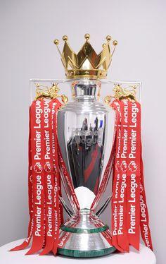 Liverpool Kop, Liverpool Premier League, Liverpool Champions League, Premier League Champions, Liverpool Football Club, Champion Tattoo, Manchester United Stadium, Bob Paisley, Liverpool Tattoo