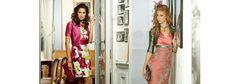 Dresscodes - Rinsma Fashion