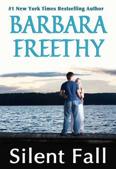 Mystery Romance - Great read