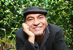 don miguel ruiz The  Agreements for Life   an Interview with don Miguel Ruiz