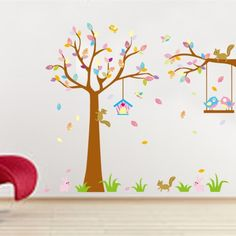 1000+ images about disegni per bambini on Pinterest Wall ...