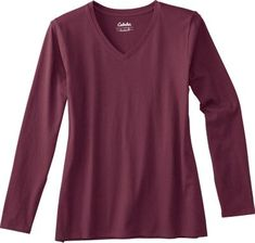168163c1930840 Mobile Product  Cabela s Women s Fireside V-Neck Sweater   Cabela s
